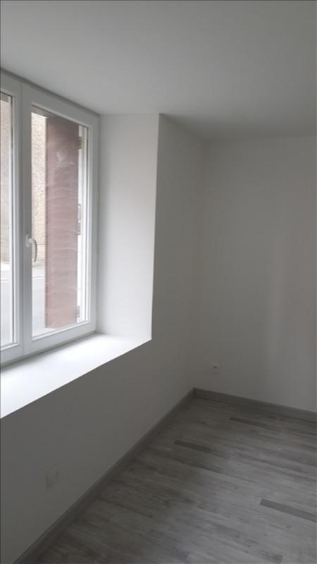Vente maison / villa Guemene penfao 104900€ - Photo 4