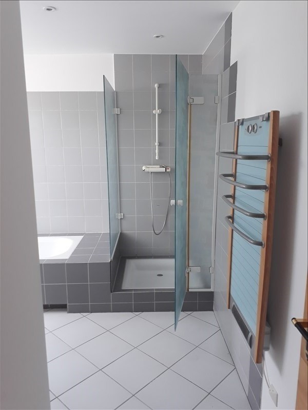 Location appartement Wissembourg 820€ CC - Photo 5