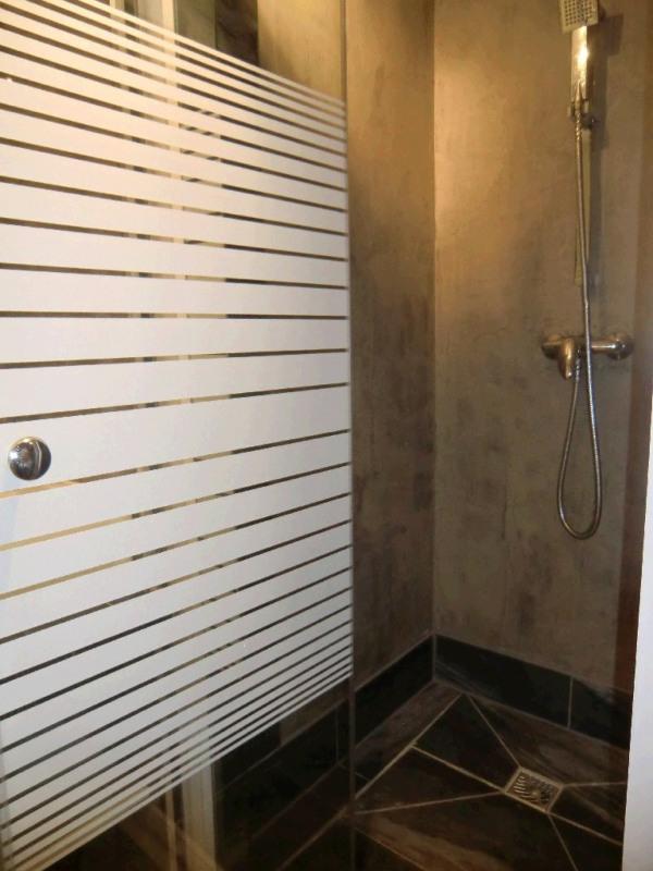 Affitto appartamento Aix les bains 360€ CC - Fotografia 6