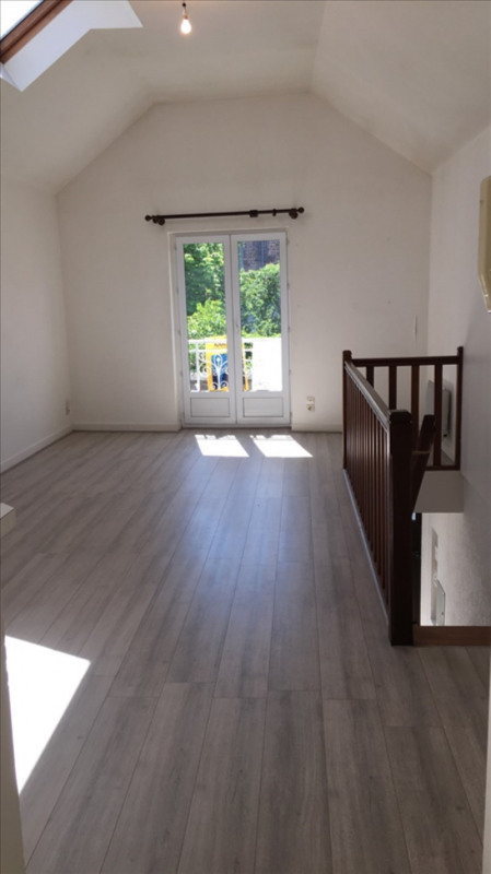 Rental apartment St quentin 450€ +CH - Picture 1
