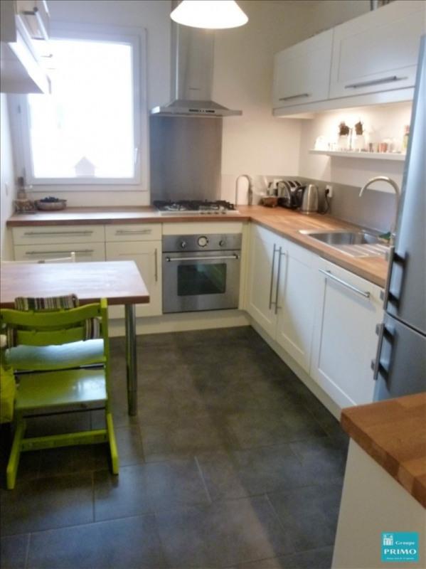 Vente appartement Antony 498000€ - Photo 3