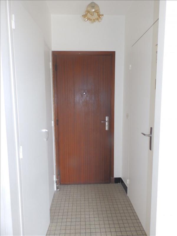Vente appartement Moulins 33500€ - Photo 4