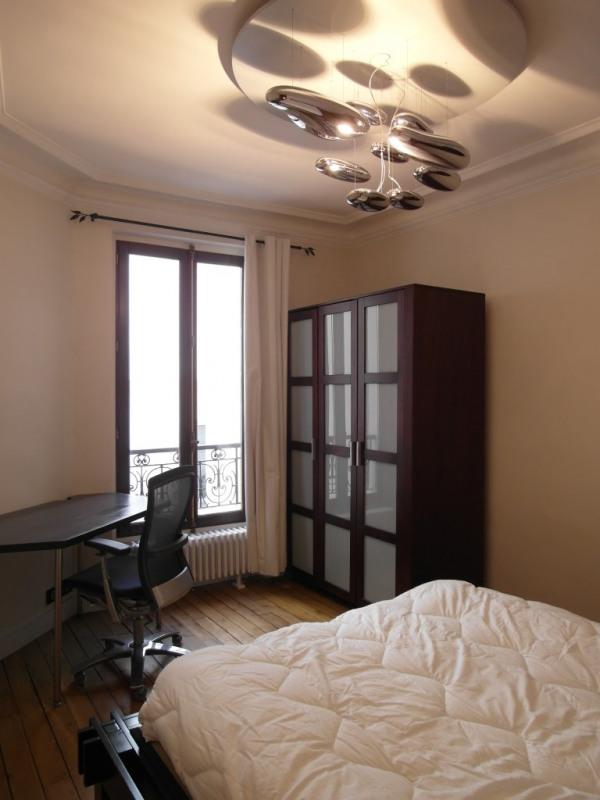 Location appartement Paris 17ème 1610€ CC - Photo 6