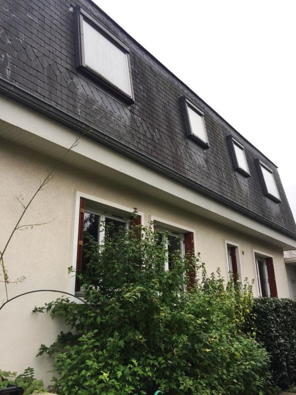 Vente maison / villa Le plessis-trévise 494000€ - Photo 3