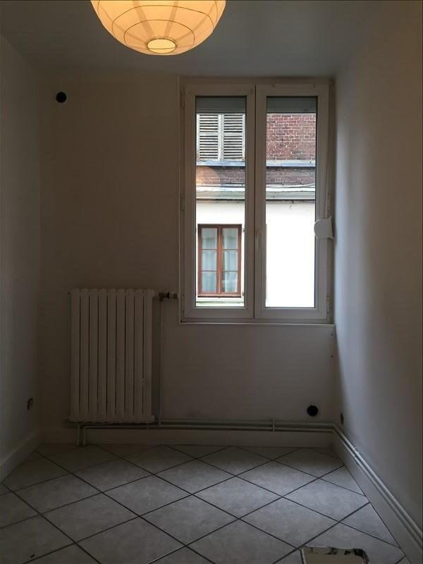 Rental apartment Meru 610€ CC - Picture 4
