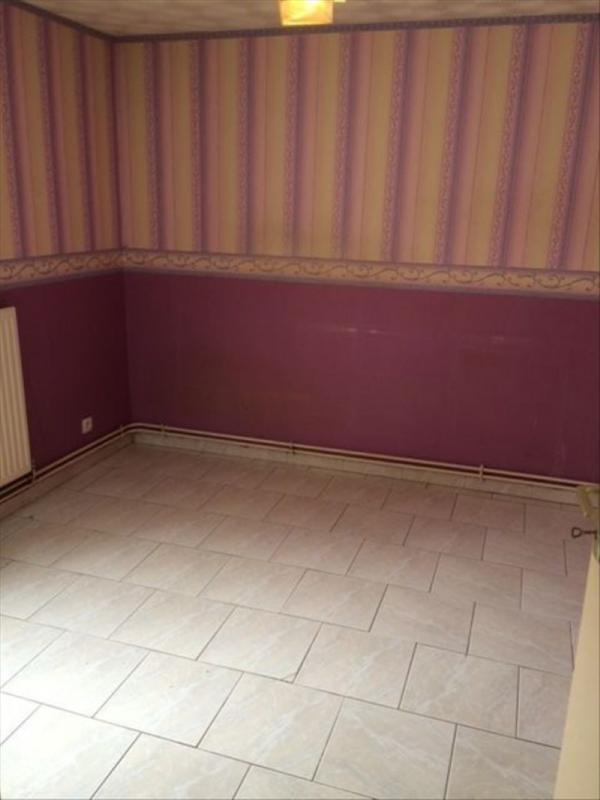 Location maison / villa Evry 1179€ +CH - Photo 8