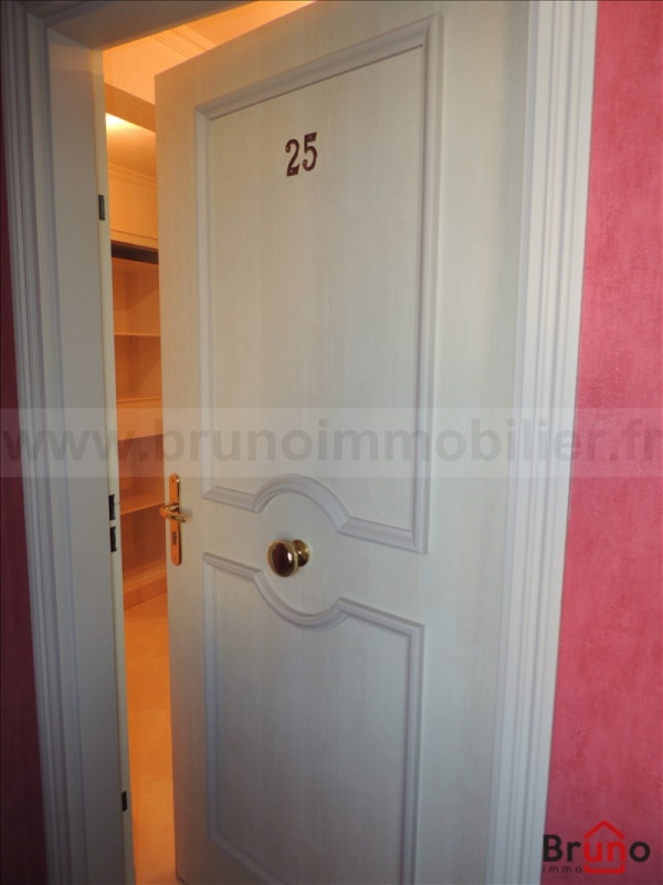 Verkoop van prestige  appartement Le crotoy 415500€ - Foto 6