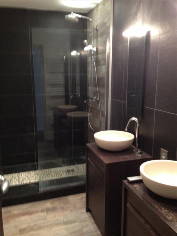 Vente appartement Oyonnax 175000€ - Photo 3