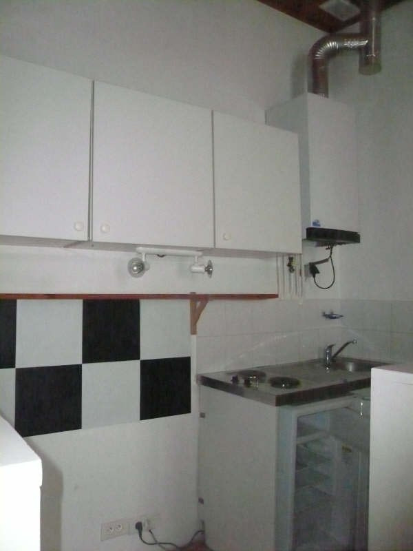 Location appartement Nimes 465€ CC - Photo 4
