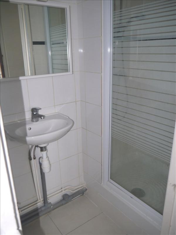 Locação apartamento Triel sur seine 450€ CC - Fotografia 6