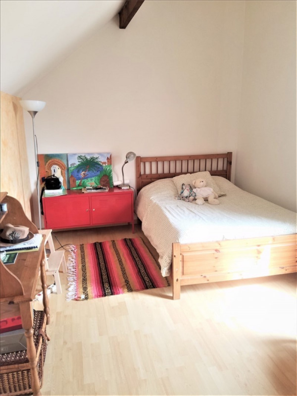 Sale apartment Sarcelles 177 000€ - Picture 8