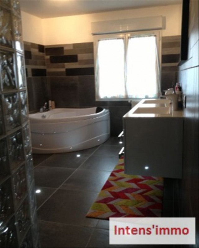 Vente appartement Romans sur isere 204 000€ - Photo 5