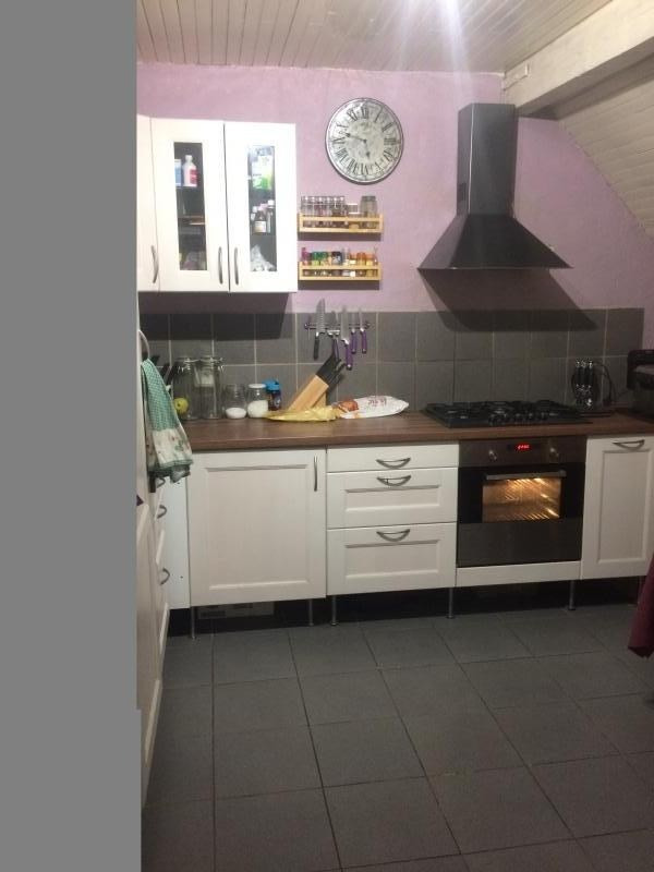 Sale apartment Schiltigheim 197 950€ - Picture 2