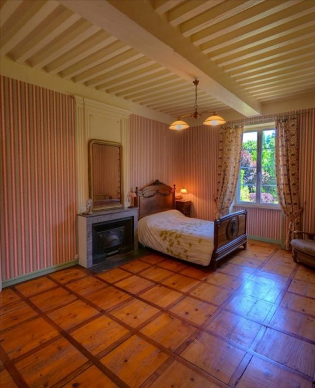 Verkoop  huis Bourgoin jallieu 450000€ - Foto 6