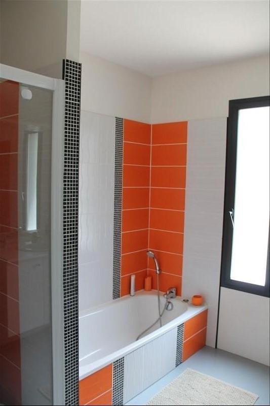 Vente maison / villa Langon 285800€ - Photo 3