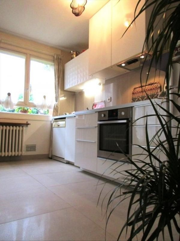 Vente appartement Marly le roi 183 000€ - Photo 4
