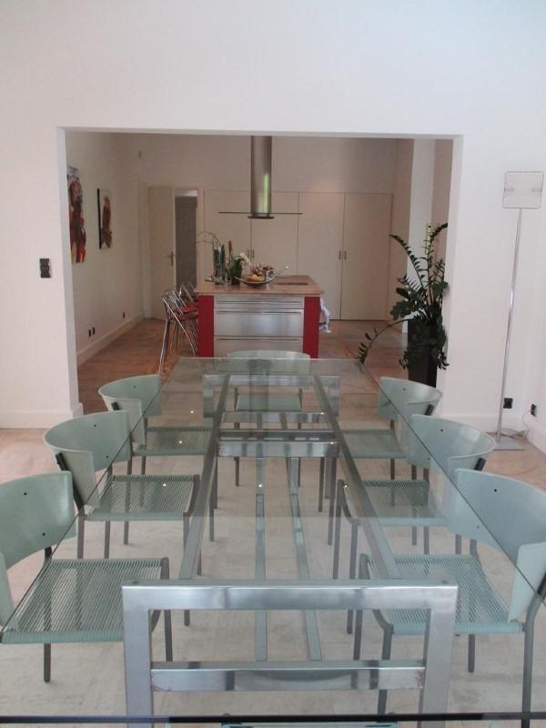 Deluxe sale house / villa Riorges 760000€ - Picture 6
