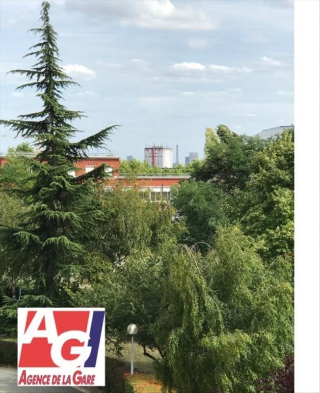 Vente appartement Sartrouville 179000€ - Photo 7