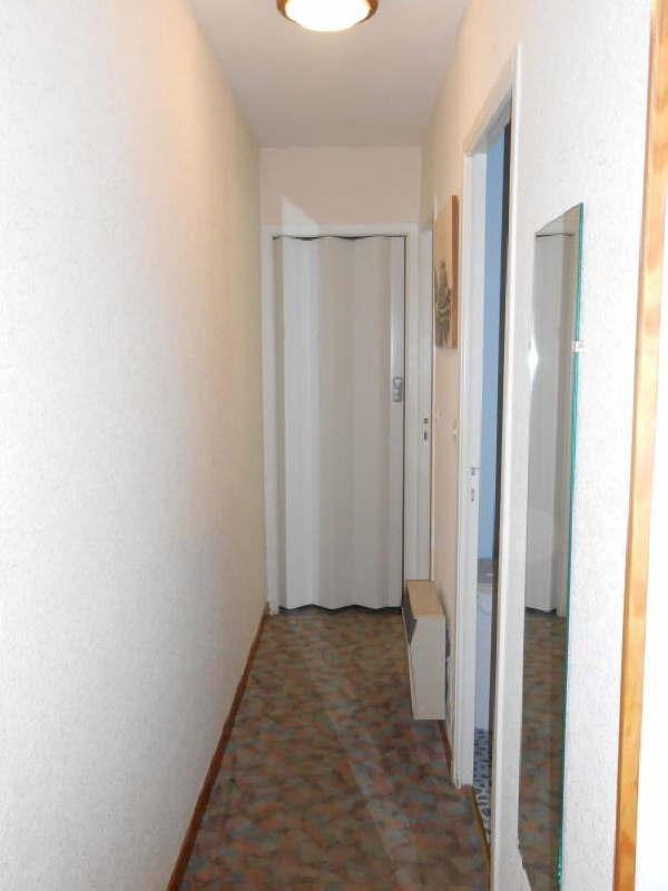 Verkauf wohnung Honfleur 98100€ - Fotografie 4