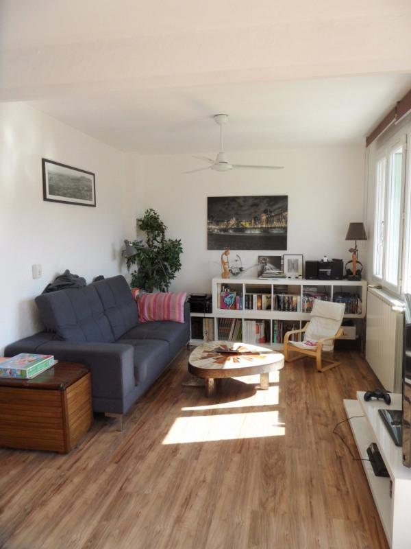 Venta  apartamento La seyne sur mer 165000€ - Fotografía 3