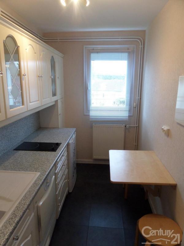 Location appartement Mondeville 500€ CC - Photo 3