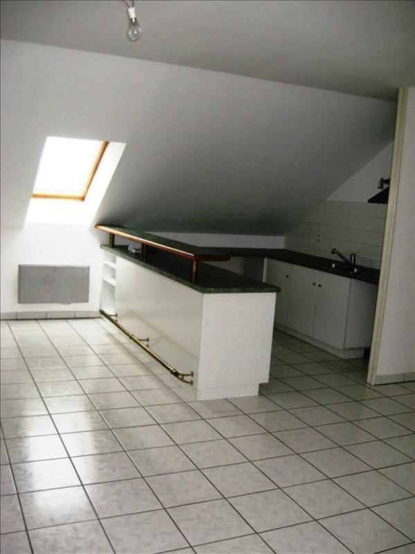 Vente appartement Perigueux 118000€ - Photo 5