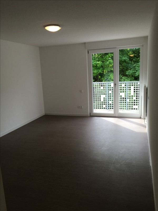 Location appartement Strasbourg 393€ CC - Photo 4