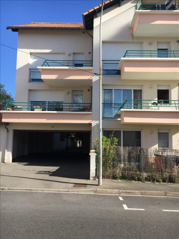Vente appartement Saint sebastien sur loire 119840€ - Photo 3