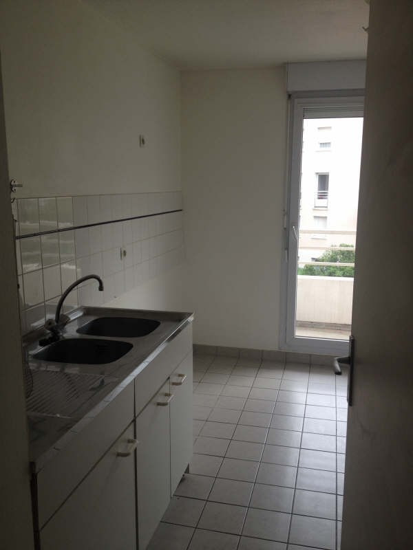Location appartement Toulouse 643€ CC - Photo 4