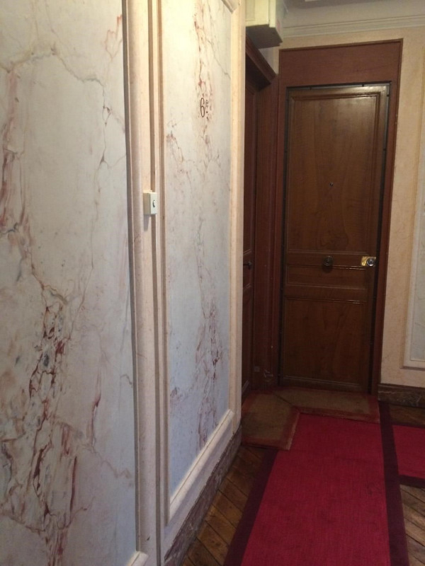 Alquiler  apartamento Paris 11ème 2750€ CC - Fotografía 16