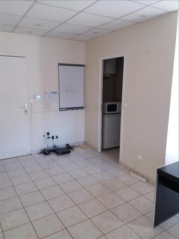Vente appartement Champlan 129 900€ - Photo 5