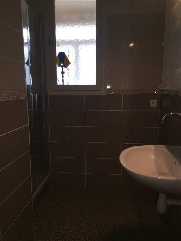 Vente appartement Besancon 83000€ - Photo 4