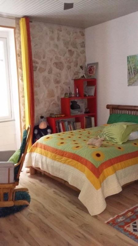 Vente maison / villa Avignon 450000€ - Photo 10
