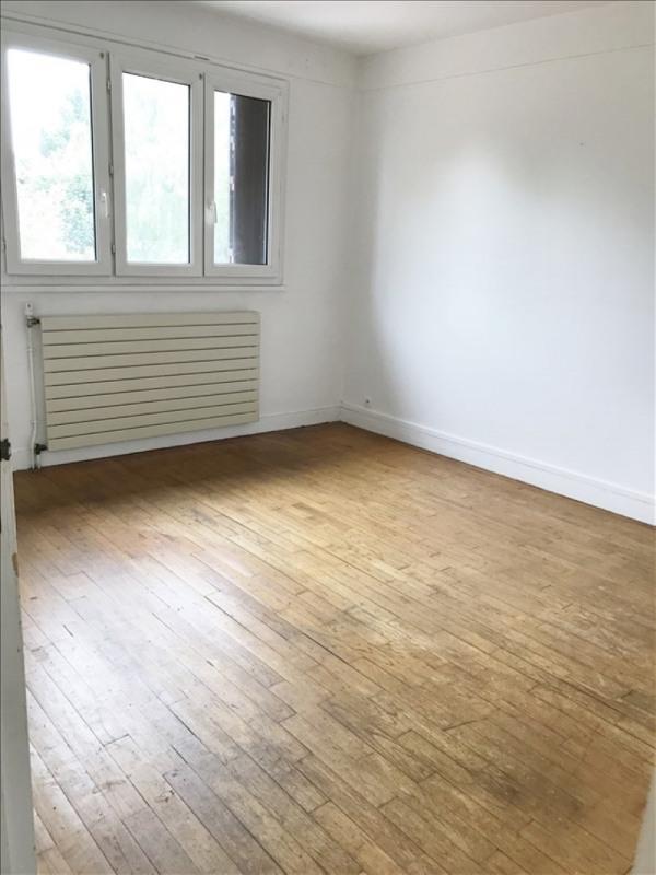 Rental apartment Morsang sur orge 1200€ CC - Picture 4