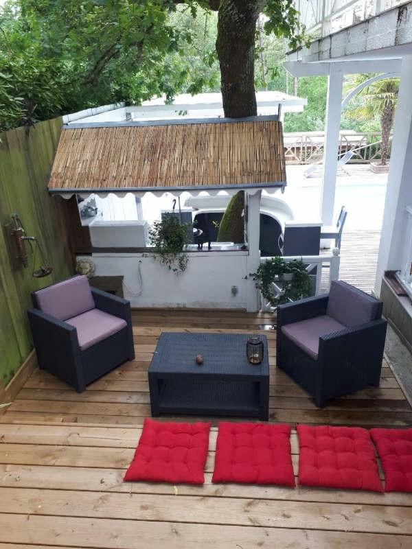 Vente de prestige maison / villa Pyla sur mer 800000€ - Photo 4