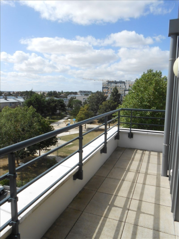 Location appartement Caen 499€ CC - Photo 2