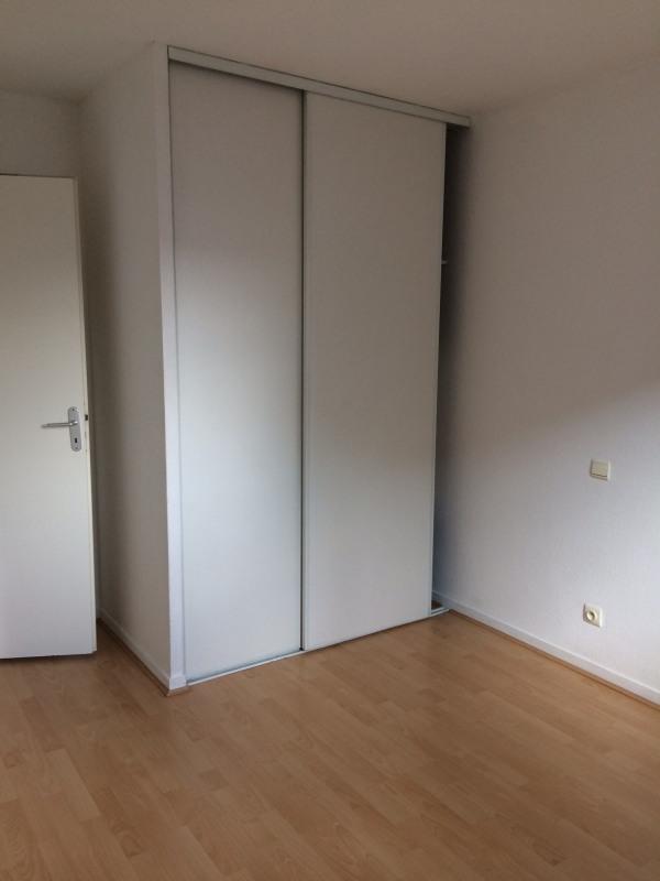 Location appartement Toulouse 482€ CC - Photo 5