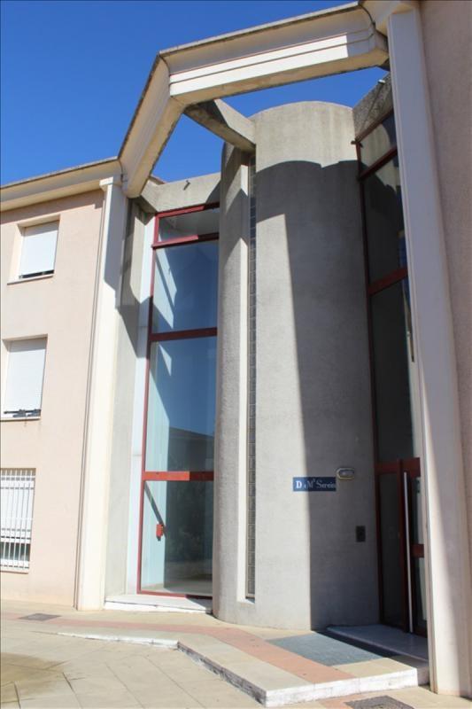 Verkoop  appartement Avignon 47000€ - Foto 7