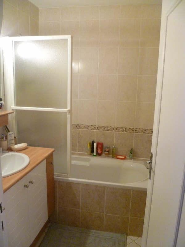 Sale apartment Franconville 222000€ - Picture 4