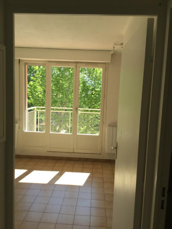 Location appartement Aix-en-provence 580€ CC - Photo 1