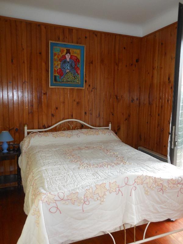 Vente maison / villa Labenne 336000€ - Photo 6