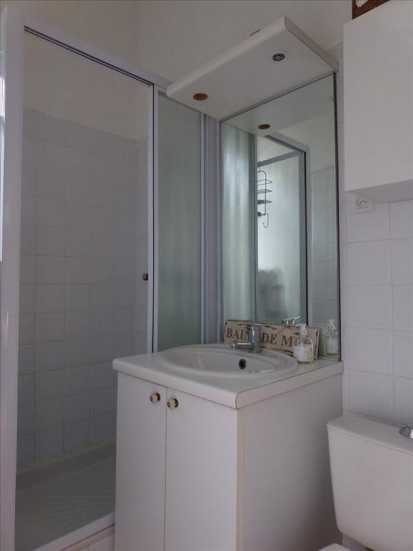 Vente appartement Tharon plage 93900€ - Photo 5