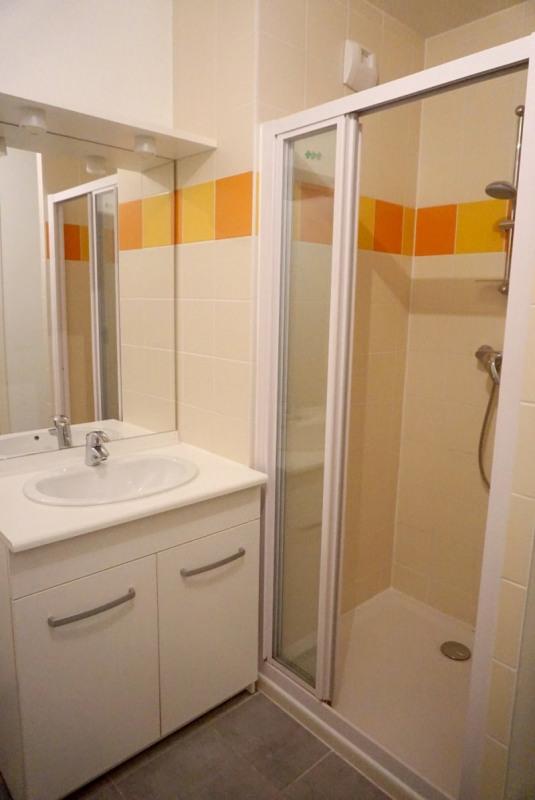 Location appartement Beaumont 1000€ CC - Photo 7