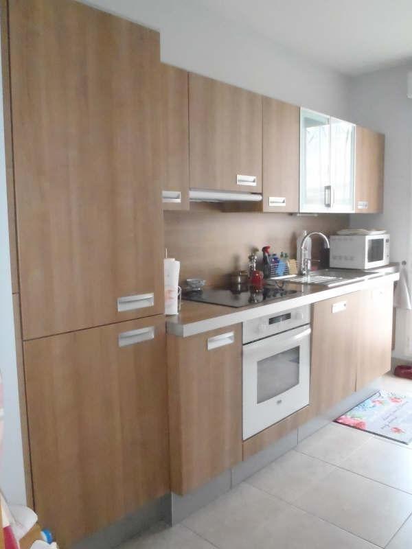 Sale apartment Royan 322000€ - Picture 4