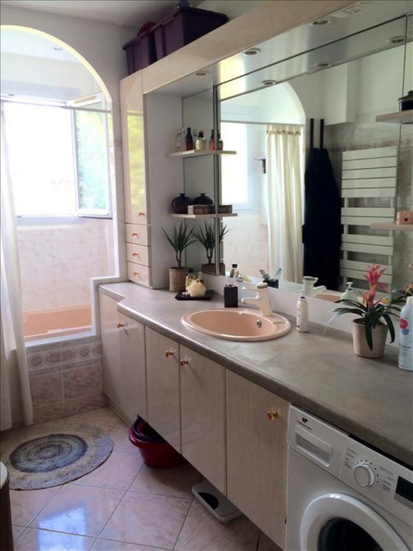 Vente appartement Plaisir 184000€ - Photo 6