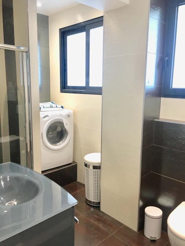 Sale apartment Sartrouville 249000€ - Picture 5