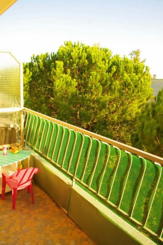 Продажa квартирa Avignon 89000€ - Фото 3