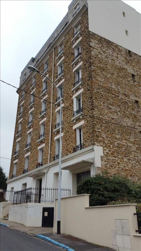 Location appartement Savigny sur orge 880€ CC - Photo 1