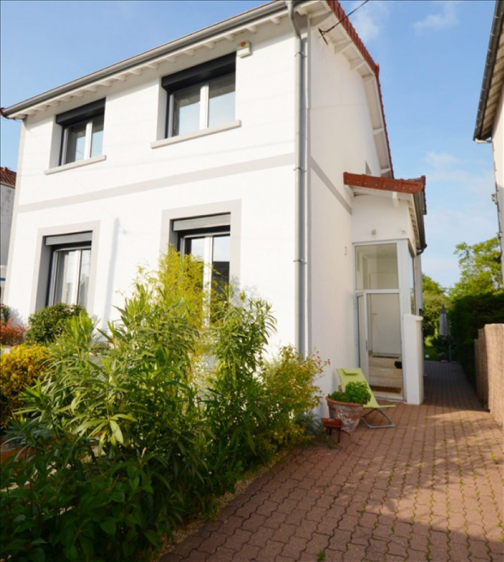 Vente maison / villa Houilles 675 000€ - Photo 1