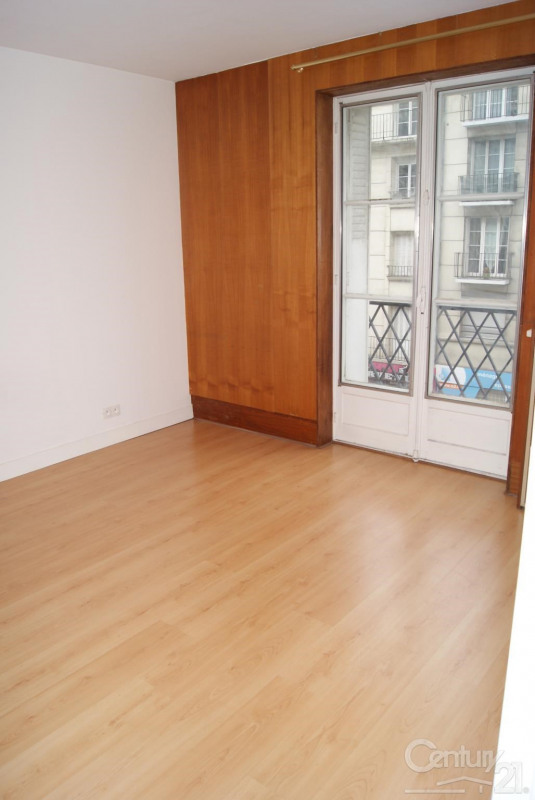 Location appartement Caen 520€ CC - Photo 3